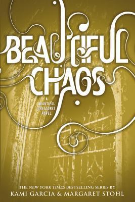 Beautiful Chaos2