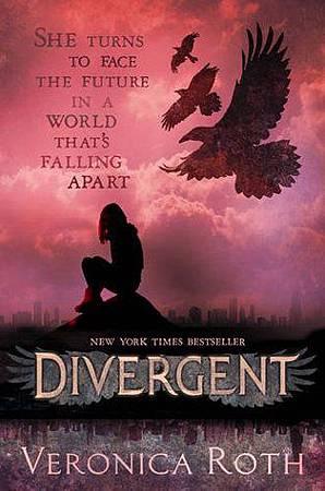 Divergent UK