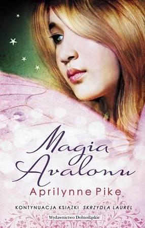 Magia Avalonu-Polish2