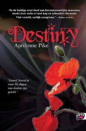 Destiny-Dutch4