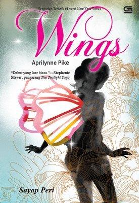 Wings-Indonesian