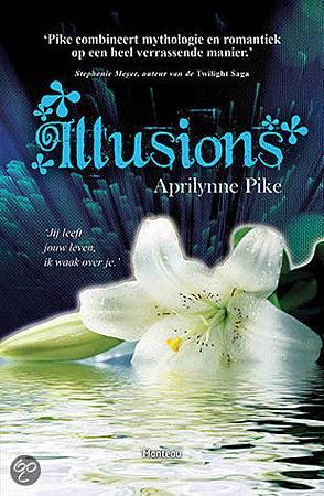 Illusions-Dutch3