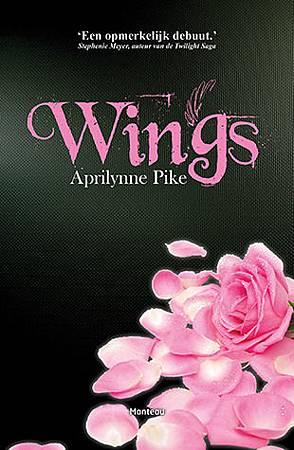Wings-Dutch1