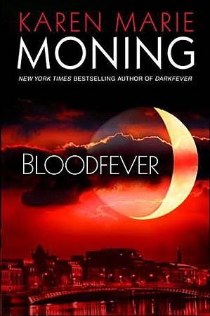 Bloodfever2