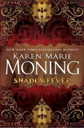 Shadowfever2