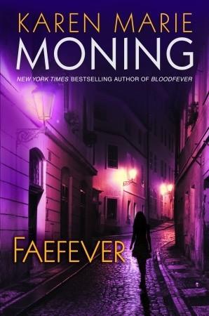 Faefever2