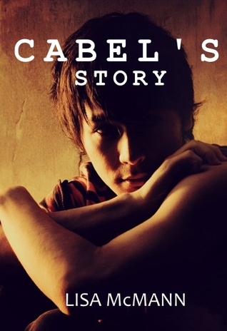 Cabel's Story