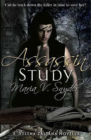 Assassin Study UK