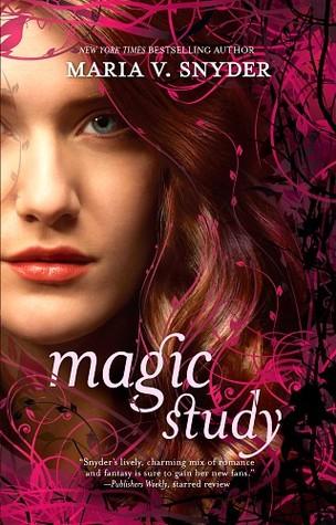 Magic Study 2