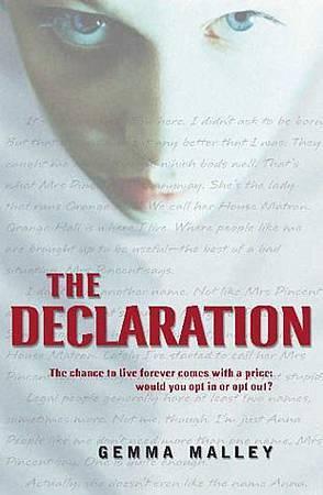 The Declaration2