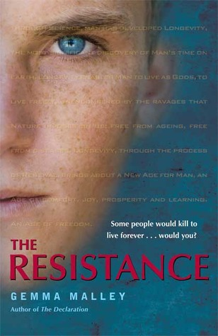 The Resistance2