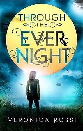 Through the Ever Night2