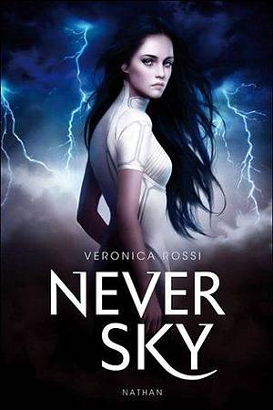 Under the Never Sky French