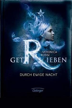 Through the Ever Night German