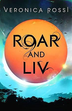 Roar and Liv2