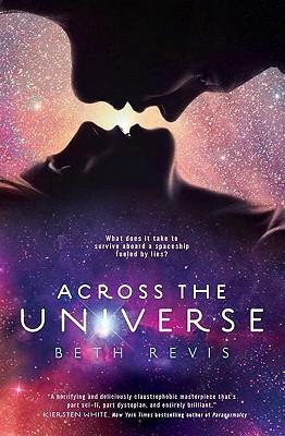 Across the Universe2