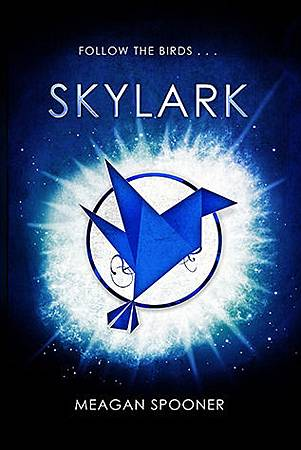 Skylark UK