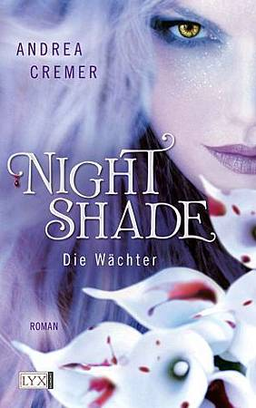 NightshadeGerman