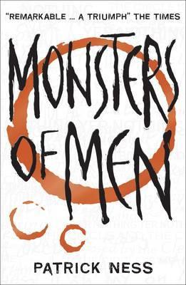Monsters of Men2