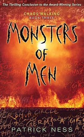 Monsters of Men3