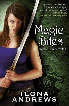 Magic Bites2