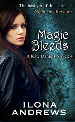 Magic Bleeds2