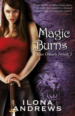 Magic Burns2