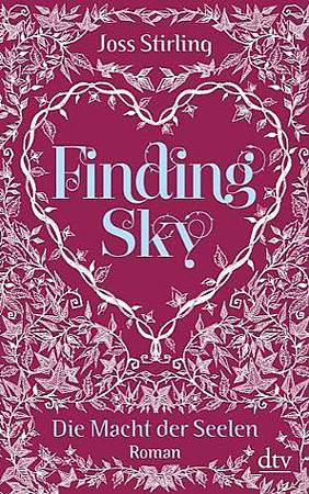 Finding Sky German