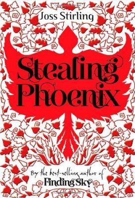 Stealing Phoenix2