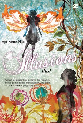 Illusions-Indonesian