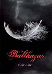 BalthazarSpanish