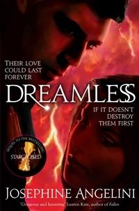 Dreamless2
