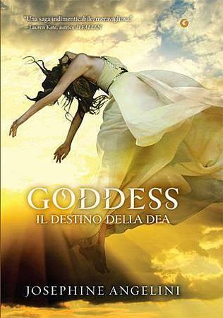 GoddessItaly