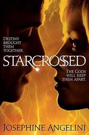 Starcrossed2