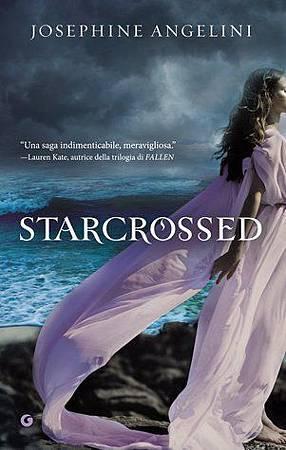 StarcrossedItaly
