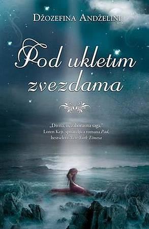 Starcrossed Serbian
