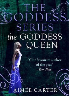 The Goddess Queen