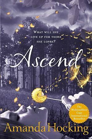 Ascend - UK - Adult