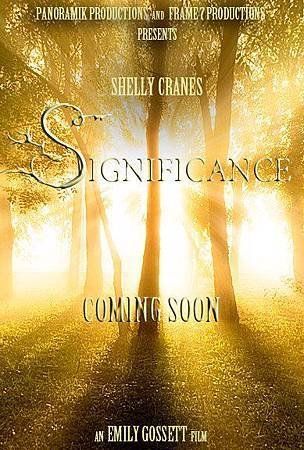 Significance The Movie