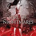 Girl of Nightmares UK