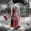 Anna Dressed in Blood UK