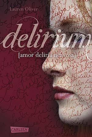 Delirium German