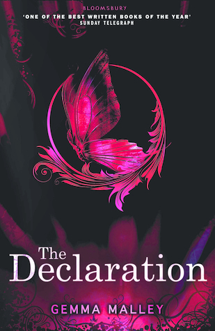 The Declaration3