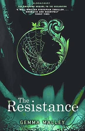 The Resistance3