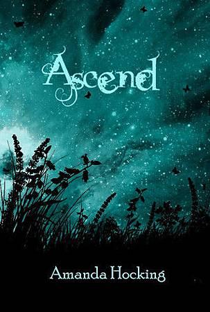 AscendOld