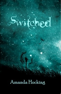SwitchedOld
