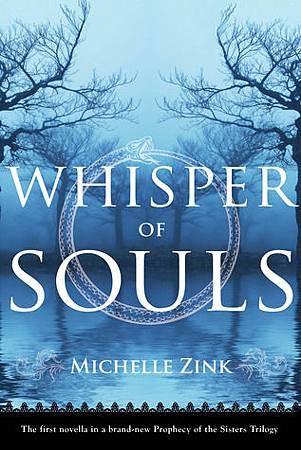 Whisper of Souls