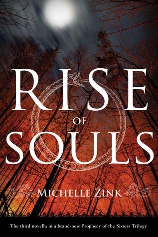 Rise of Souls