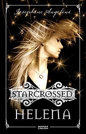 StarcrossedSwedish