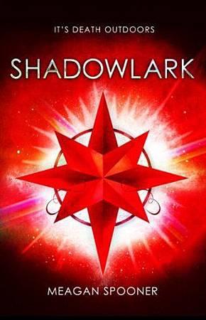 Shadowlark UK